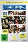 LINDENSTRASSE - COLLECTOR`S BOX 11 [SE] [10 DVDS] - DVD - Unterhaltung