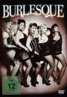BURLESQUE - DVD - Kunst