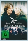 THE DUST OF TIME - DVD - Unterhaltung