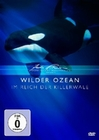WILDER OZEAN - IM REICH DER KILLERWALE - DVD - Tiere