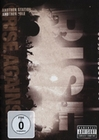 RISE AGAINST - ANOTHER STATION: ANOTHER MILE - DVD - Musik