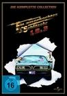 EIN AUSGEKOCHTES SCHLITZOHR - BOX [2 DVDS] - DVD - Komödie