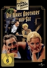 Marx Brothers - Auf See (DVD)