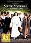 SOEUR SOURIRE - DIE SINGENDE NONNE - DVD - Unterhaltung