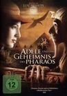 ADELE UND DAS GEHEIMNIS DES PHARAOS - DVD - Abenteuer