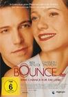 BOUNCE - EINE CHANCE FÜR DIE LIEBE - DVD - Unterhaltung