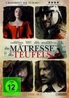 DIE MÄTRESSE DES TEUFELS [2 DVDS] - DVD - Monumental / Historienfilm