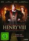 HENRY VIII [2 DVDS] - DVD - Monumental / Historienfilm