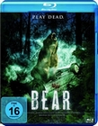 BEAR - BLU-RAY - Horror