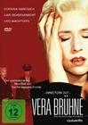 Regisseur: Hark Bohm - Actors: Corinna Harfouch, Uwe Ochsenknecht, Han . - 120pixel-imgdvdcovers158086-vera-bruehne-dc