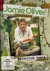 JAMIE OLIVER - NATRLICH JAMIE/ST. 1 [2 DVDS] - DVD - Kulinarisches