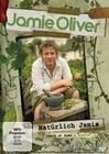 JAMIE OLIVER - NATÜRLICH JAMIE/ST. 1 [2 DVDS] - DVD - Kulinarisches