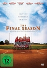 THE FINAL SEASON - DVD - Unterhaltung