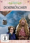 DORNRSCHEN - MRCHENPERLEN - DVD - Kinder