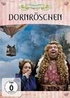 DORNRÖSCHEN - MÄRCHENPERLEN - DVD - Kinder