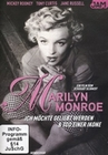 MARILYN MONROE - ICH MÖCHTE GELIEBT WERDEN/... - DVD - Biographie / Portrait