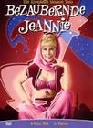 BEZAUBERNDE JEANNIE - SEASON 2 [4 DVDS] - DVD - Komödie