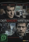Der Ghostwriter [SB] (DVD)