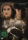 THE FOUNTAIN [SB] - DVD - Science Fiction