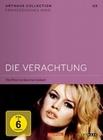 DIE VERACHTUNG - ARTHAUS COLL. FRANZÖSISCHE KINO - DVD - Komödie