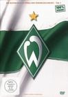 WERDER BREMEN - DIE BESTEN SPIELE 1 [5 DVDS] - DVD - Sport
