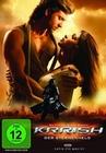KRRISH - DVD - Abenteuer