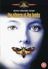SILENCE OF THE LAMBS(VANILLA) - DVD - Thriller