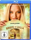 BRIEFE AN JULIA - BLU-RAY - Komödie