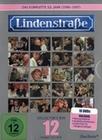 LINDENSTRASSE - COLLECTOR`S BOX 12 [10 DVDS] - DVD - Unterhaltung