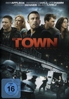 THE TOWN - STADT OHNE GNADE - DVD - Thriller & Krimi