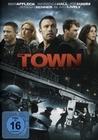 THE TOWN - STADT OHNE GNADE - DVD - Thriller & Krimi