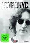 LENNONYC - DVD - Musik