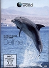 ULTIMATE GUIDE - ALLES ÜBER DELPHINE - DISCOVERY - DVD - Tiere