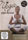 YOGA GEGEN BURNOUT - EINFACH & EFFEKTIV - DVD - Sport