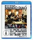 MANDO DIAO - MTV UNPLUGGED/ABOVE AND BEYOND - BLU-RAY - Musik