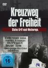 KREUZWEG DER FREIHEIT - STALINS GRIFF NACH ... - DVD - Geschichte