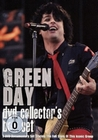 GREEN DAY - DVD COLLECTOR`S BOX-SET [2 DVDS] - DVD - Musik