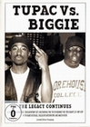TUPAC VS. BIGGIE [2 DVDS] [LE] - DVD - Musik