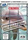 DOLPHIN PRISON - DAS LÄCHELNDE STERBEN DER DEL.. - DVD - Tiere