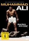 MUHAMMAD ALI - DER GRÖSSTE BOXER ALLER ZEITEN - DVD - Sport