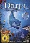 DER DELFIN - DVD - Kinder