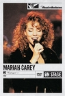 MARIAH CAREY - MTV UNPLUGGED/VISUAL MILESTONES - DVD - Musik