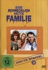 EINE SCHRECKLICH NETTE FAMILIE - ST. 3 [3 DVDS] - DVD - Comedy