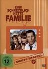 EINE SCHRECKLICH NETTE FAMILIE - ST. 7 [3 DVDS] - DVD - Comedy