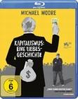 KAPITALISMUS: EINE LIEBESGESCHICHTE - BLU-RAY - Wirtschaft