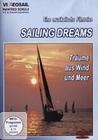 SAILING DREAMS - TRÄUME AUS WIND UND MEER - DVD - Sport