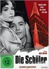 DIE SCHÜLER - DVD - Unterhaltung