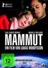 MAMMUT - DVD - Unterhaltung