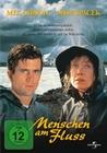 MENSCHEN AM FLUSS - DVD - Unterhaltung