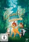 BAMBI 2 [SE] - DVD - Kinder
